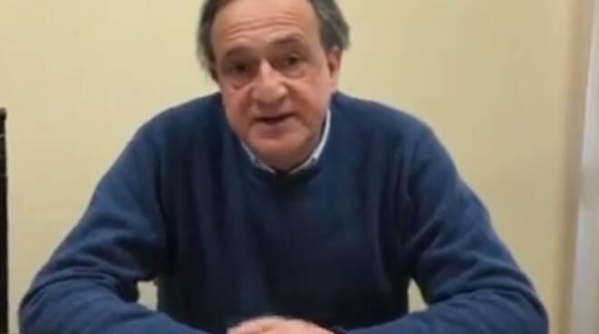 Tagliasacchi