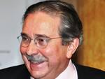 Umberto Guidugli banca versilia lunigiana decesso coronavirus