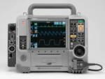 118 defibrillatori Gesam Gas e Luce acquisto