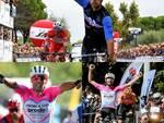 Amore & Vita Prodir Appollonio ciclismo