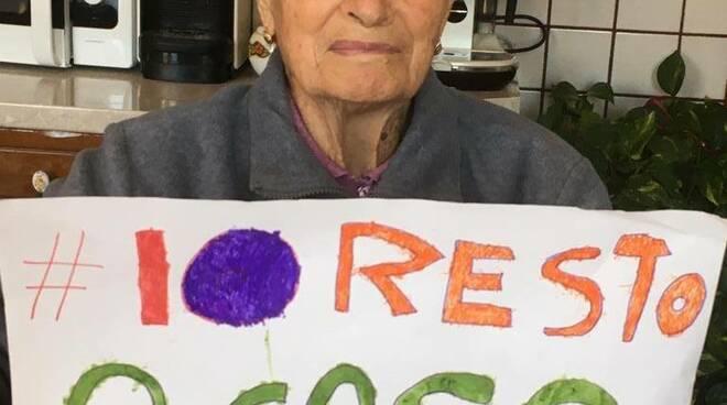 anziani Altopascio