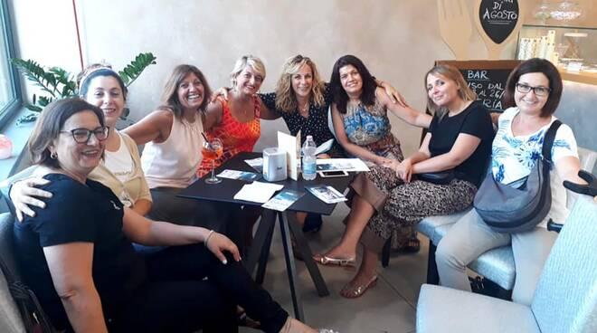 associazione Telia Marlia Capannori