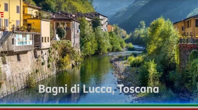 Bagni di Lucca Tim