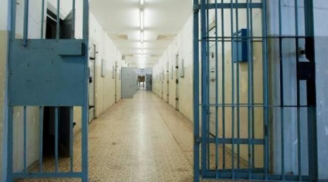 carceri minorili