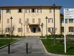 casa gori rsa Marlia Capannori residenza anziani