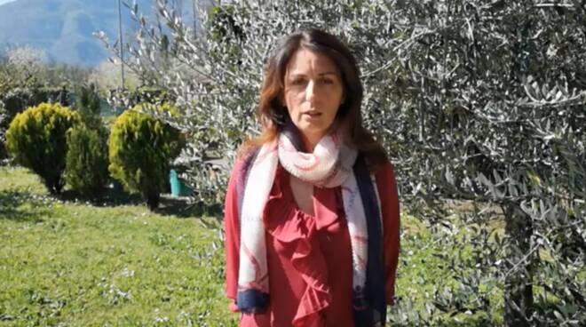 Caterina Campani