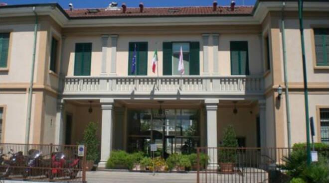 Clinica San Camillo