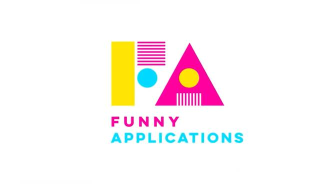 eni funny applications