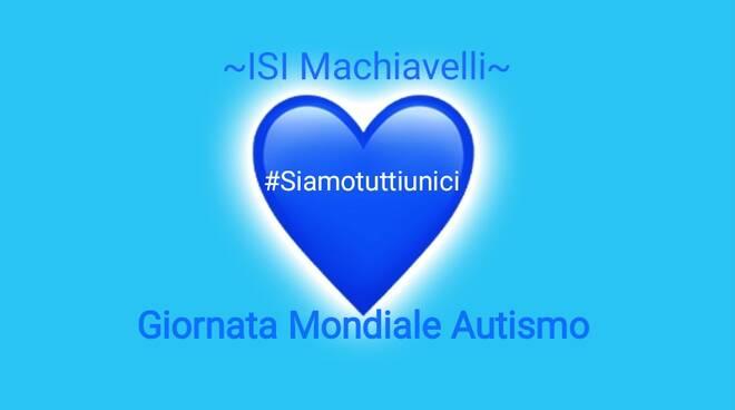 giornata mondiale autismo iniziative