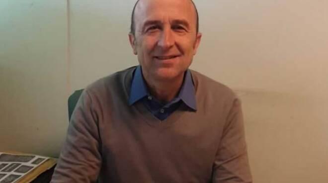 Giovanni Bernicchi Fisascat Cisl sindacato