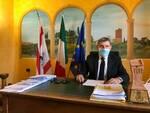 giovanni capecchi sindaco montopoli valdarno 2020