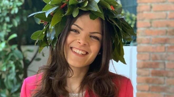 Giulia Colombini