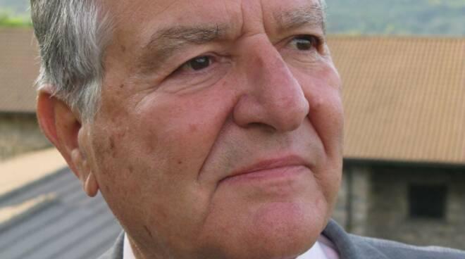 Italo Mocci ingegnere Castelnuovo