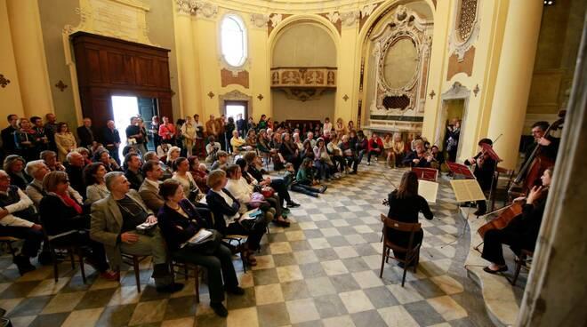 Lucca Classica
