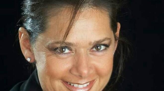 Lucia Giovannetti gioielliere Lucca