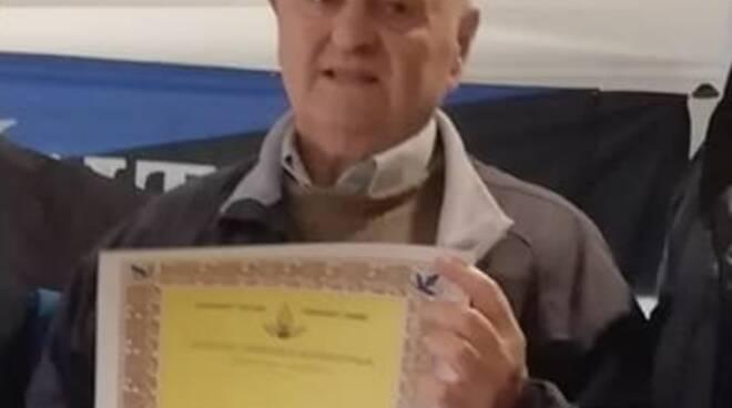 Luciano Tortelli
