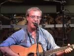 Mario Costanzi musicista san miniato