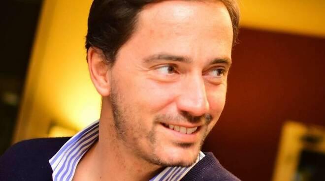 Martino Spera