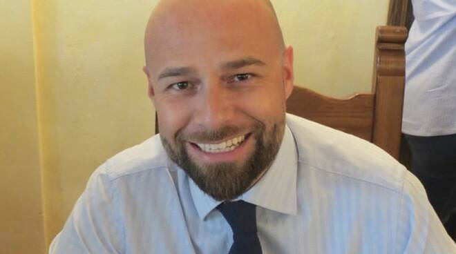 Mauro Santini