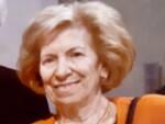 nonna Annamaria Lucca
