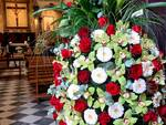 Pasquetta 2020 a Santa Maria a Monte, celebrando la beata Diana Giuntini