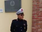 pilizia municipale di altopascio comando Italo Pellegrini