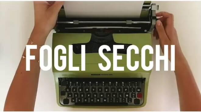 progetti Instagram spazio Lum Lucca