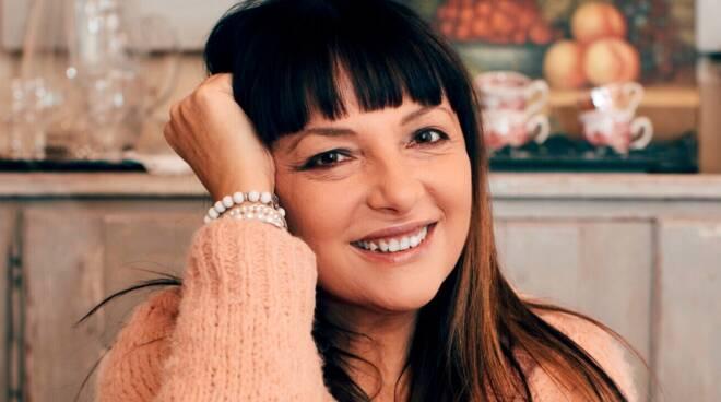 Sandra Bacci insegnante Lucca matematica