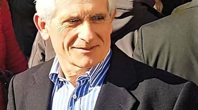 Silvano Simonetti