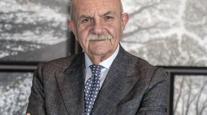 Siro Badon Assocalzaturifici