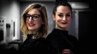 sisters parrucchiere altopascio