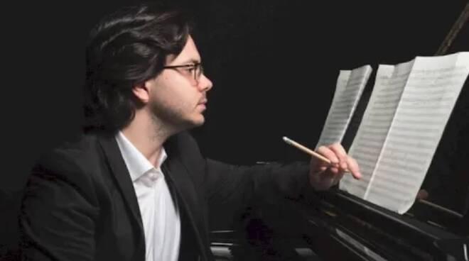 Stefano Teani