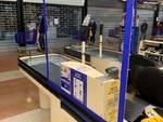 supermercati spesa centro storico periferia coronavirus emergenza