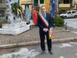 Andrea Tagliasacchi ricorrenza 1 maggio festa del lavoro