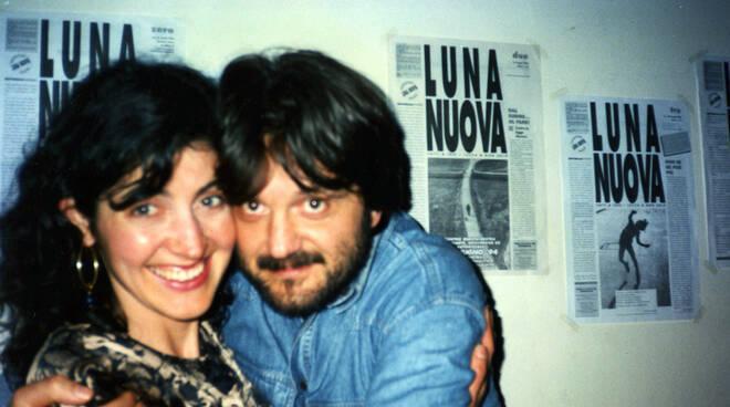Antonio Tregnaghi Gnago ricordo