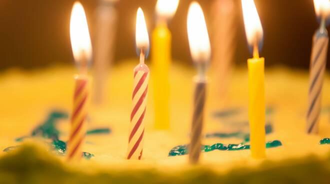 auguri compleanno generica