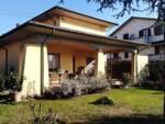 casa vendita immobiliare Baluardo sito