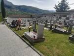 cimitero camporgiano 2