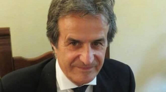 Claudio Simi