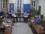 Consiglio comunale Bagni di Lucca