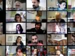 consiglio comunale di Lucca 15 maggio 2020