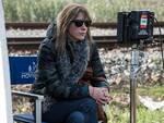 Cristina Puccinelli regista attrice Lucca