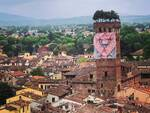 Cuore Lucca Torre Guinigi concerto