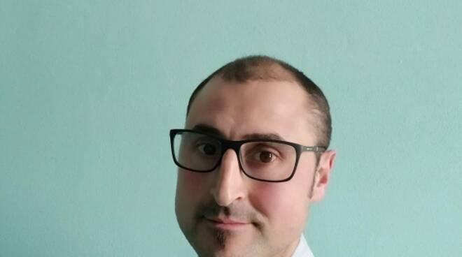 Edoardo Fazzani Per Vagli e Roggio