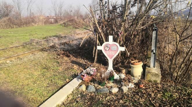 Elena Ceste caso omicidio Asti Falco Investigazioni