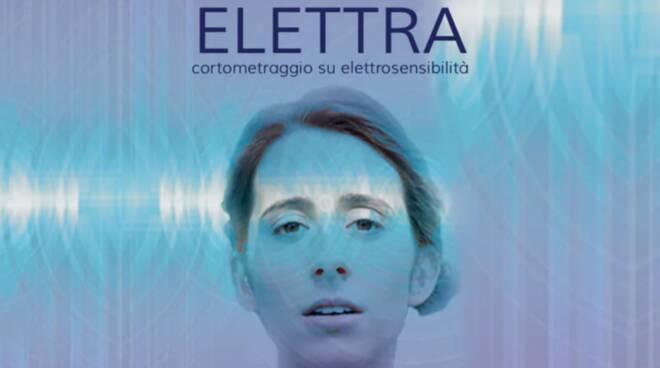 elettra crowdfunding cortometraggio Eppela
