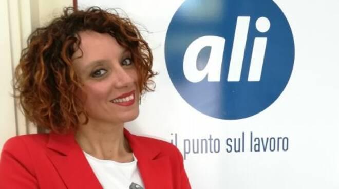 Elisa Lelli