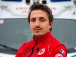 Fabio Bocca presidente Croce Rossa Italiana Lucca