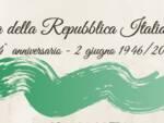 Festa Repubblica programma San Miniato 2020