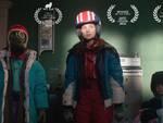 film Lucca Festival proiezioni incontri 2020
